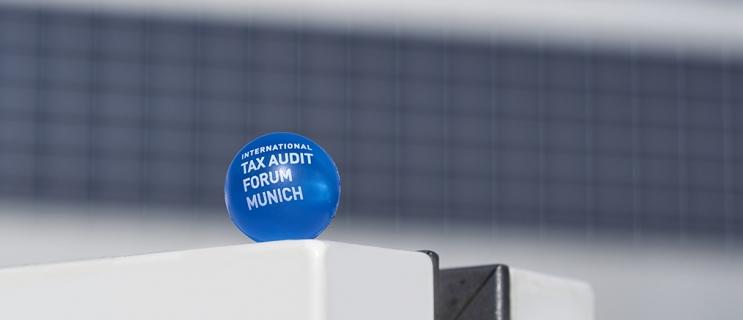 tax-impressum.jpg